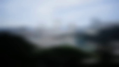 IMG_1438.m4v