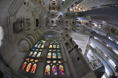 "2010-07-23_15-04-37 """"Catedral Sagrada Familia Cathedral"""