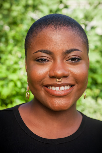 Shania Johnson-26
