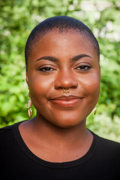 Shania Johnson-24