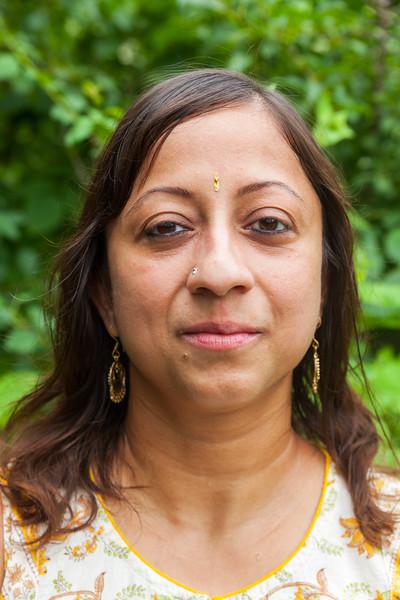 Lavanya Murali-33