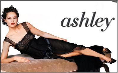 ASHLEY33