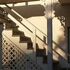 Sunlight & Shadow in Lambertville, NJ