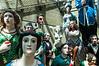 "Cutty Sark museum, London<br /> <a href=""https://weil.smugmug.com/Travel/London-2015"">https://weil.smugmug.com/Travel/London-2015</a>"