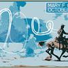 www.maryfcoats.com