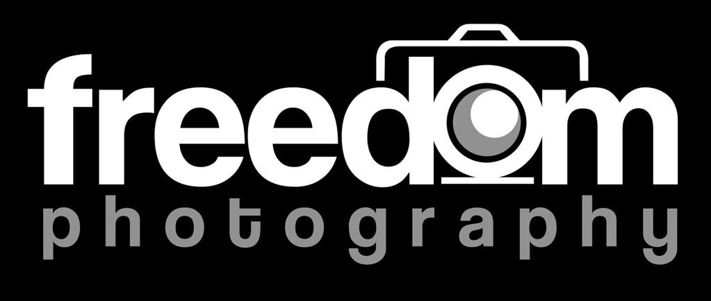 Main Freedom Logo