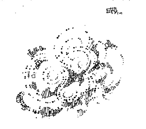 doodles, sk2