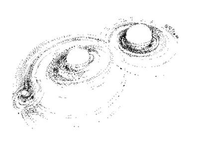 galactic2- sk