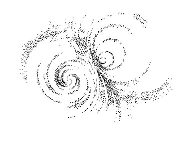 swirl sketches-sk
