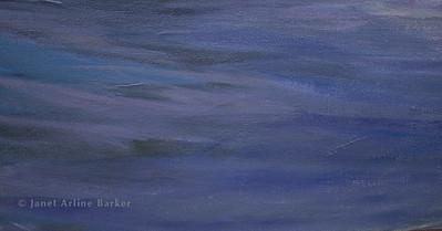 Paintings of Sky-39