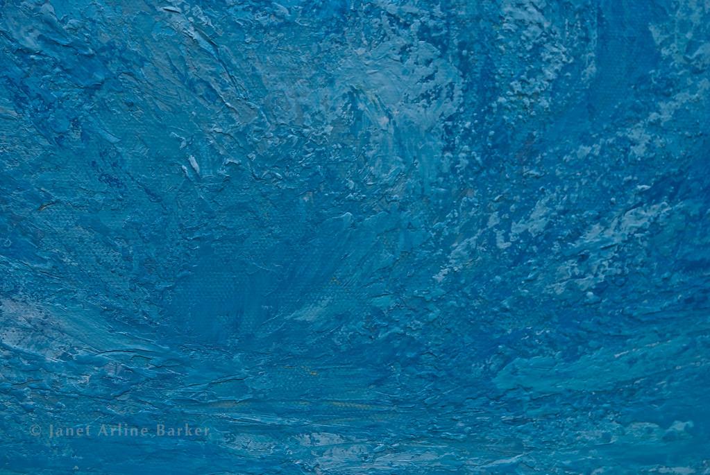 Paintings of Sky-19