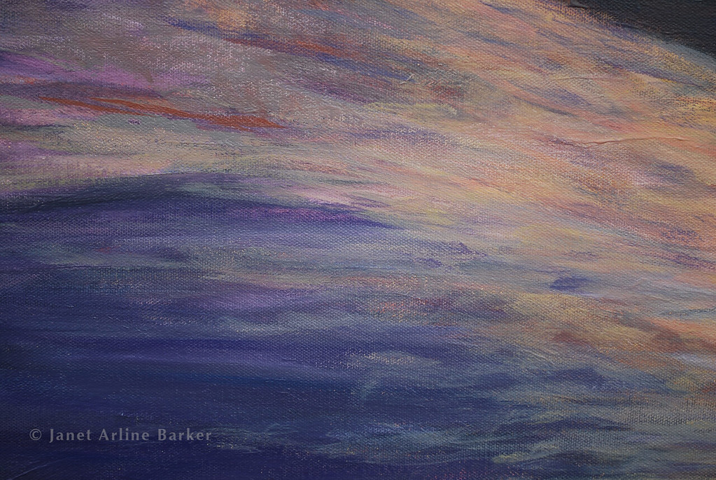 Paintings of Sky-38
