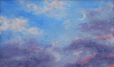 Paintings of Sky-57