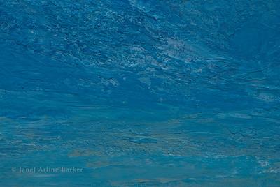 Paintings of Sky-21