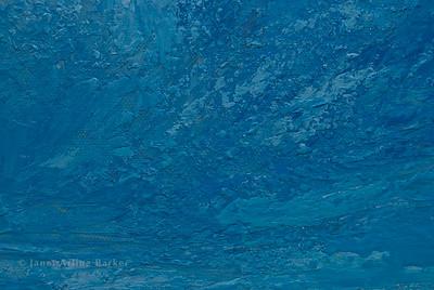 Paintings of Sky-24