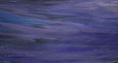 Paintings of Sky-40
