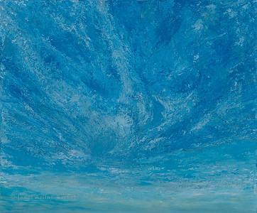 Paintings of Sky-15