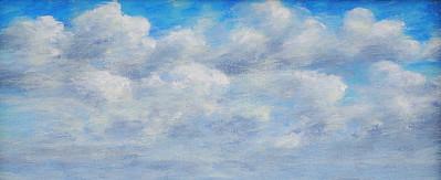 Paintings of Sky-53