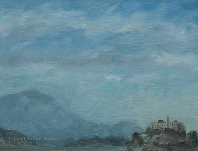 Paintings of Sky-28