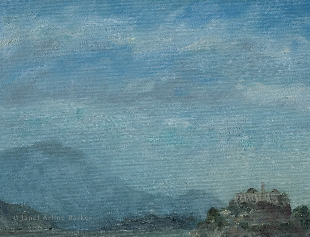 Paintings of Sky-28