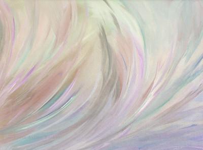 Paintings of Sky-7
