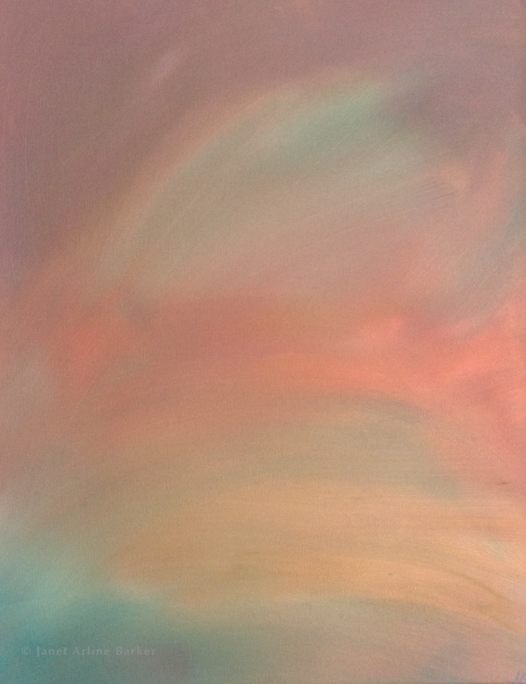 Paintings of Sky-8