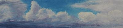 Paintings of Sky-56