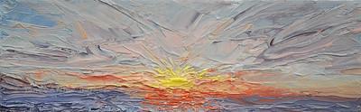Paintings of Sky-48