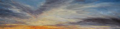 Paintings of Sky-46