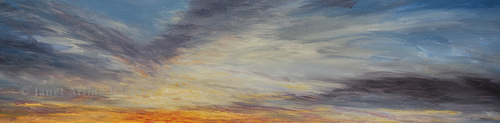 Paintings of Sky-46