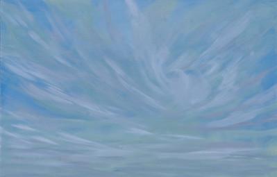 Paintings of Sky-29