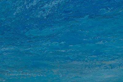 Paintings of Sky-23