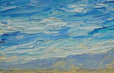 Paintings of Sky-58
