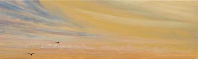 Paintings of Sky-47