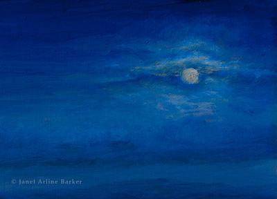 Paintings of Sky-27