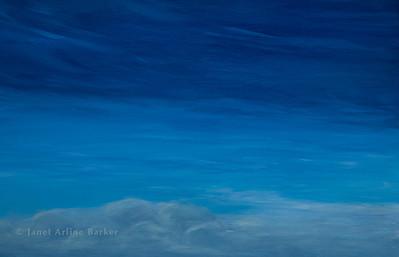 Paintings of Sky-30