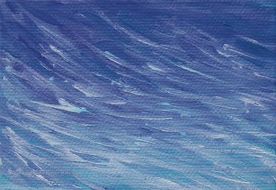 Paintings of Sky-35