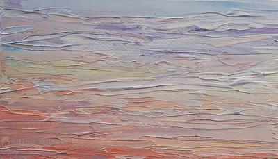 Paintings of Sky-49