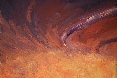 Paintings of Sky-45
