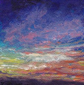 Paintings of Sky-52
