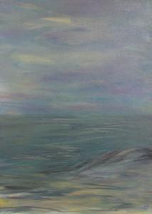 Paintings of Sky-9