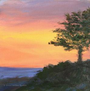 Paintings of Sky-10