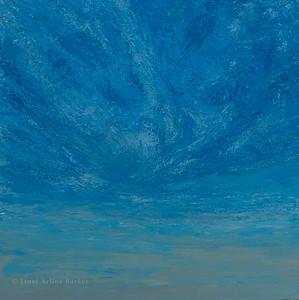 Paintings of Sky-25