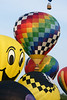 27th annual quick chek festival of ballooning