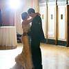 2014-LaNotte-Wedding-Erin-Kevin-Covert-138751