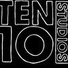 TEN10 Logo_-3