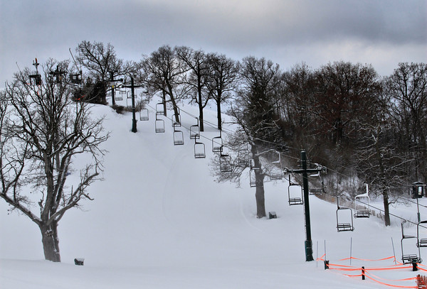 skilift_2431