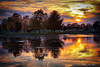 Lakesunset_6007