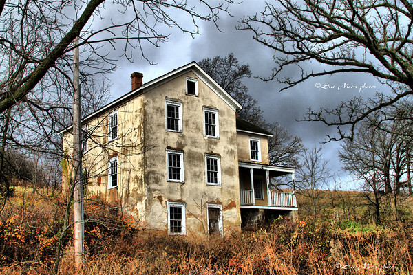 Old House_5119030775_o