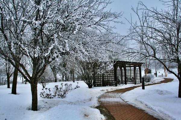 Montesian Gardens_4413232593_o